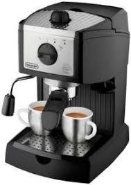 ما هي افضل ماكينة قهوة كبسولات بالصور 2020